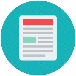 دانلود مقاله در مورد تئوری سلسله مراتب نیازها و ایجاد انگیزه در ادامه تحصیل معلمین